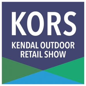 Kendal Outdoor Retail Show 3-4 July 2018