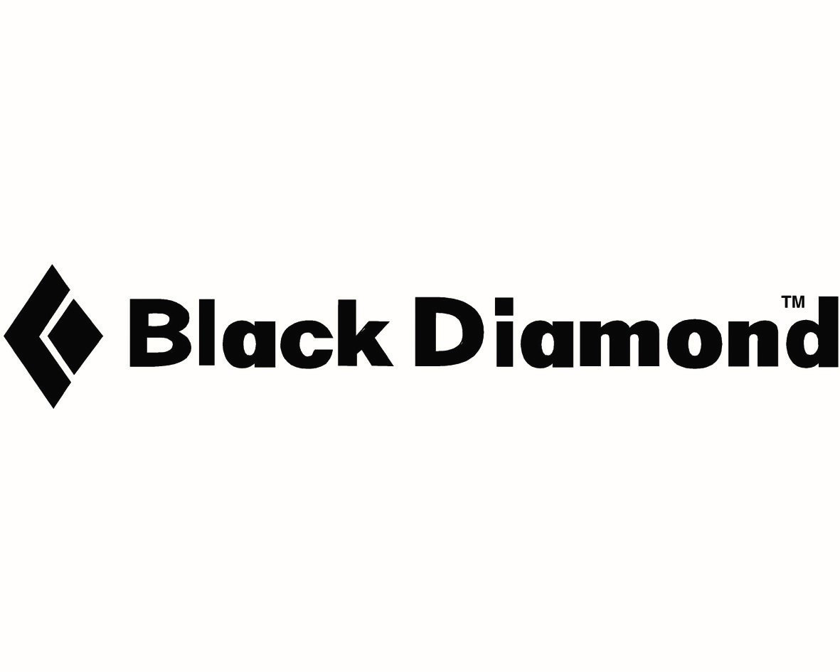 Black diamond trader 2 binary options manual