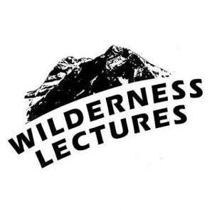 Wilderness Lectures and Ellis Brigham announce new partnership
