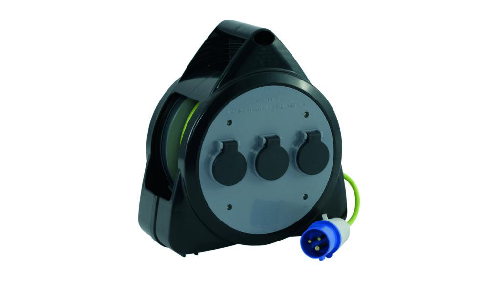 650294v15_01_Mains 3way Roller Kit_OUT15