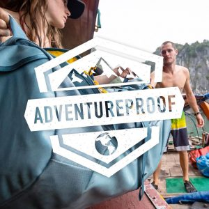 Adventure Proof_Travel_Vietnam Boat