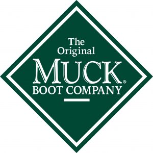 Muck_Boot_Co_logo-LPG