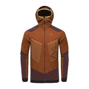BYSignature_Jacket