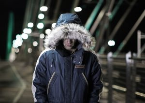 cassian-jacket-3web