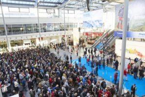 ISPO Munich 2018: Get Tickets Online and Save