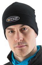 EDZ Beanie Hat