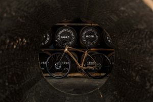Hero-Glenmorangie-Distillery-bike-shot