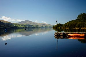 New Snowdonia Outdoor Festival