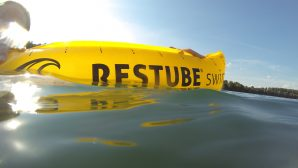 Lyon Equipment to distribute RESTUBE products