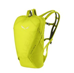 Salewa wins ISPO Gold