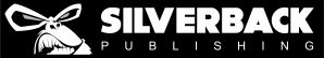 Silverback Publishing acquires SGB Outdoor