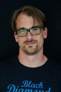 Stephan_Hagenbusch