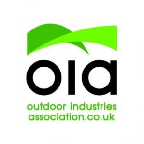 Think Tank in joint venture with OIA
