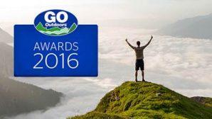 Hi-Tec voted best outdoor brand