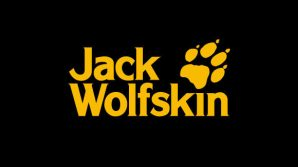 Investor Blackstone Hands Over Jack Wolfskin to a Group of Lenders