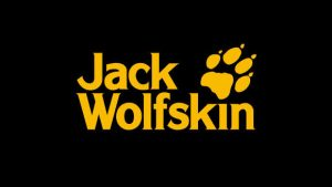 jack-wolfskin-experiences-tough-competition-in-the-outdoor-sector-