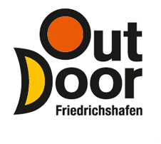 Summer in the outdoor city: international outdoor industry sets solid, new trends in Friedrichshafen