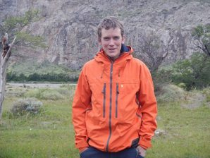 Fjallraven aims for the summit