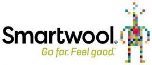 Smartwool rebrand
