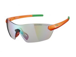 OUTSTANDINGLY BRITISH SUNWISE® LAUNCHES AWESOME 2017 COLLECTION