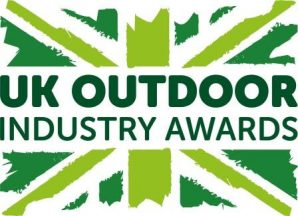 5 days and counting! OIA UK Outdoor Industry Awards 2018 Deadline 28th June 2017 – ENTER NOW