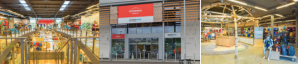 COTSWOLD OUTDOOR TO OPEN NEW STORE IN BAGSHOT
