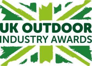 Outdoor Industries Awards Logo_01