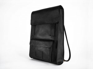 Original Satchel Store launches work-to-weekend Backpack Tote