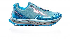 PRODUCT RELEASE – ALTRA TIMP