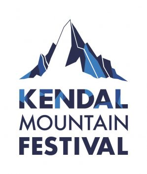 Cotswold Outdoor announced as exclusive retail brand partner of the Kendal Mountain Festival