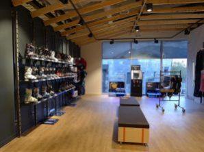Ellis Brigham Opens New Store in Chelmsford, Essex